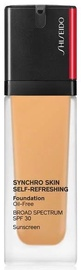 Shiseido Synchro Skin Self-Refreshing Foundation 30ml 360