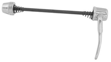 Force QR 110mm