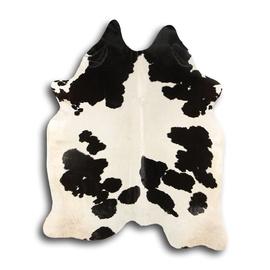Karvės kailis, 140 x 200 cm