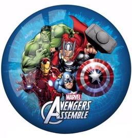 Mondo Avengers Assemble Play Ball Blue 4879