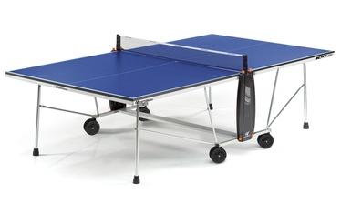 Игровой стол Cornilleau Sport Indoor 100, 2740 мм x 760 мм x 1525 мм
