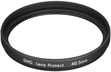 Marumi DHG Lens Protect 40.5mm