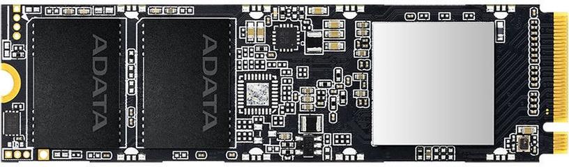 ADATA XPG SX8100 M.2 1TB