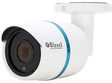 8level IP Camera 4MP IPEB-4MP-28-1
