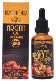 Arganour Argan Oil 50ml