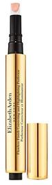Elizabeth Arden Flawless Finish Perfector 2ml 01