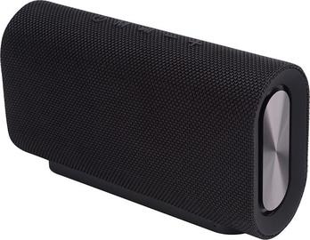 Belaidė kolonėlė Tracer Rave Bluetooth Speaker Black