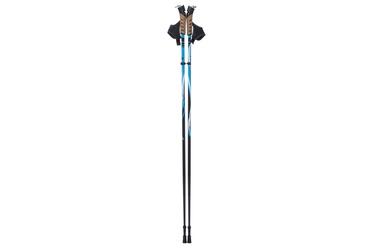 Nūjas nūjošanas Atom 120cm
