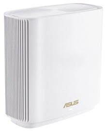 Asus ZenWiFi AX Mesh Wireless Router White
