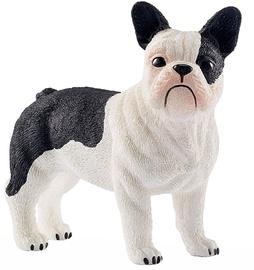 Schleich French Bulldog 13877