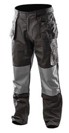 Брюки Neo Working Trousers L/54