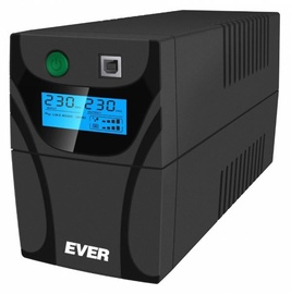 Ever UPS EasyLine 850AVR USB