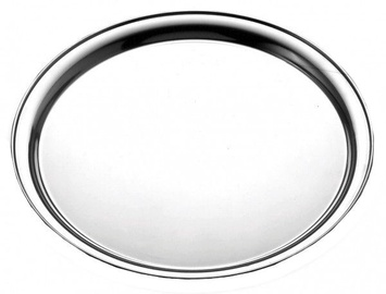 Tramontina Serving Circle Tray 35cm
