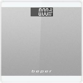 Beper 40.822SIL