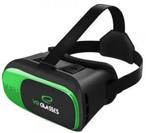 Esperanza EGV300 VR Glasses