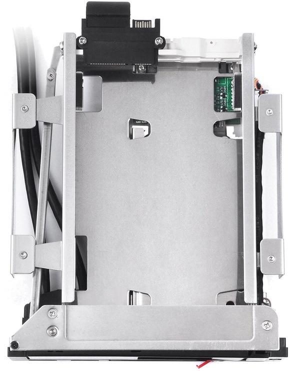 Thermaltake Max 5 Duo SATA HDD Rack