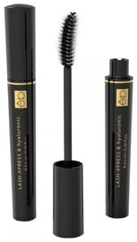 Etre Belle Lash-Xpress & Hyaluronic Mascara 8.5ml 01