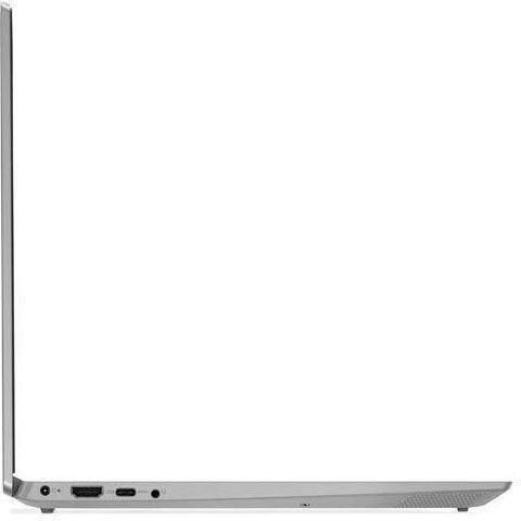 Ноутбук Lenovo IdeaPad S340-15IIL LE-IP-S340-I5-12-480SSD Intel® Core™ i5, 12GB/480GB, 15.6″