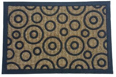 Durų kilimėlis Rmcpao-18, 40 x 60 cm