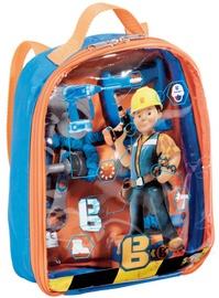 Smoby Bob Tools Bag 360136