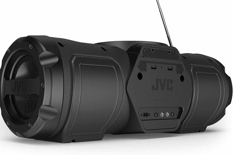 Magnetoola JVC RV-NB300DAB BoomBlaster