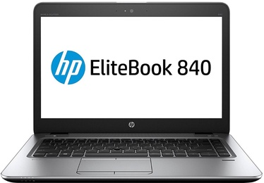 HP EliteBook 840 G4 i7 8/500GB W10P