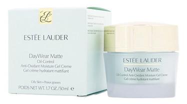 Estee Lauder DayWear Matte Anti Oxidant Moisture Gel Cream 50ml