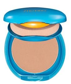 Shiseido Uv Protective Compact Foundation SPF30 12g Medium Ivory
