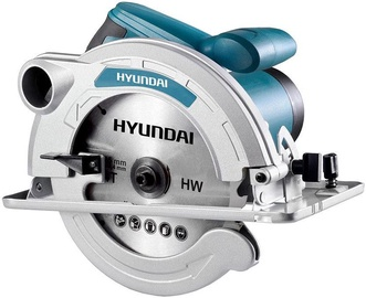 Hyundai C 1400-185 Circular Saw