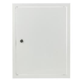 Revizinės durelės Glori ir Ko, 33.4x43.4 cm
