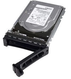 "Dell 2.5"" 2.4TB 10000RPM SAS 400-BEGI"