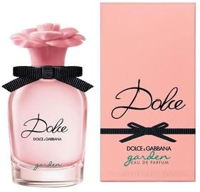Parfüümid Dolce & Gabbana Dolce Garden 30ml EDP