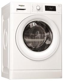 Skalbimo mašina Whirlpool FWSG71283WEU
