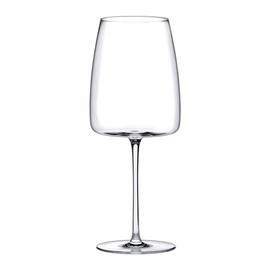 Vyno taurių komplektas Rona Lord, 670 ml, 6 vnt