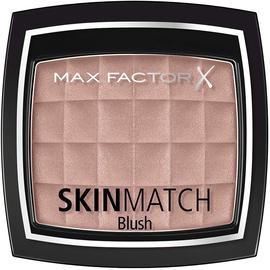 Румяна Max Factor Skin Match 006, 8.25 г