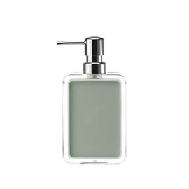 Domoletti B06704 Soap Dispenser 0.188 l Green