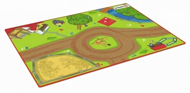 Schleich Play Mat Farm 42442