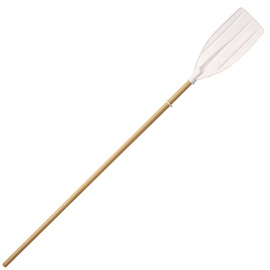 Verners Wooden Paddle 150cm