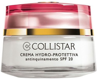 Collistar Hydro Protection Cream SPF20 50ml