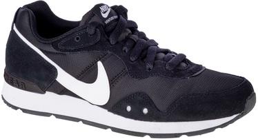 Спортивная обувь Nike, черный, 40