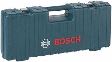 Bosch Suitcase PWS 20-230/20-230J/1900
