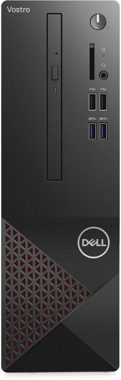 Dell Vostro 3681 SFF N206VD3681EMEA01_2101 PL