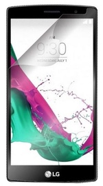 ExLine LG H736 G4S Screen Protector Glossy