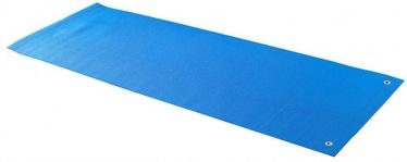 Sveltus Gym Mat 170x60cm Blue