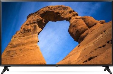 Televiisor LG 43LK5900PLA
