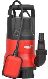 Hecht 3752 Submersible Garden Pump