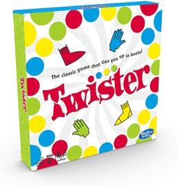 Žaidimas Hasbro Twister 98831