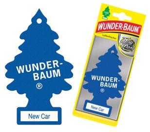 Lõhnakuusk Wunderbaum New Car