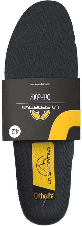 La Sportiva Ortholite Insoles 42