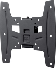 One For All WM4221 TV Wall Mount 19-42""